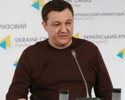 ИС: военные у границ нашли безхозную военную технику России