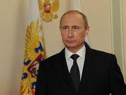 Путин мог пообещать Венгрии часть Украины – польские СМИ