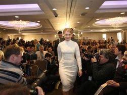 ЕС не забыл о Тимошенко – без решения ее вопроса Ассоциации не будет