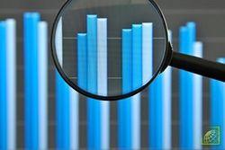 Объемы торгов Instaforex и Forex4you рухнули, на рынке новый лидер - Roboforex