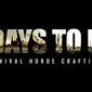 Игра для мальчиков «7 Days to Die» заняла достойное место ВКонтакте
