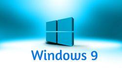 За Windows 9 платить не придется