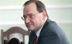Намек Газпрому: Рынок газа в Европе пока непрозрачный – посол Польши