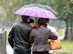Власти Сочи готовы к эвакуации жителей из-за непогоды