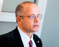 Власти Украины готовятся депортировать 200 иностранцев Евромайдана, - Умланд