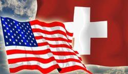 Банки Швейцарии дадут США информацию о своих вкладчиках