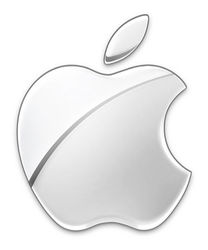 Apple работает над iPhone, превращающимся в iPad mini