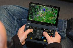 В рунете названы лидеры среди игровых консолей в июне 2014г.