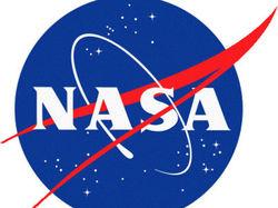 На новом марсоходе российского оборудования не будет – NASA