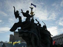 Евромайданы: Что могут предпринять власть и оппозиция в ближайшее время