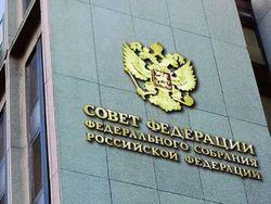 Число беженцев из Украины в РФ ежедневно растет на 20 процентов – Госдума