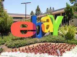 eBay предложил россиянам купить iPhone 5s и iPhone 5c