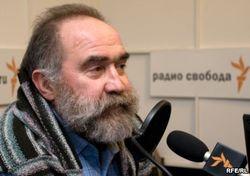 К российской журналистике нужно относиться как к боевикам