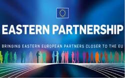 «Восточное партнерство» не предусматривает единство участников – эксперт