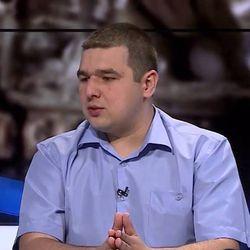 Что может вновь вернуть Украину под контроль России