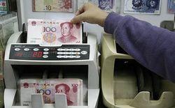В мире появилась китайская платежная система – CIPS