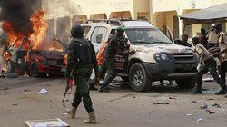 В Нигерии подорвался террорист-смертник – 21 погибший