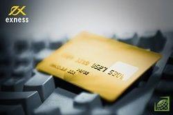 У клиентов EXNESS есть возможность компенсировать расходы при осуществлении денежных переводов