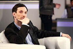 В Украине скоро появится Народный фронт Турчинова – Портников