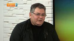 Любое правительство технократов в Украине будет импотентным – Карл Волох