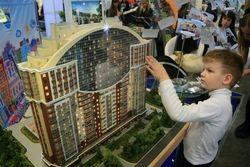 Российское жилье вновь увеличивается в цене