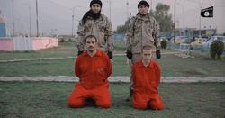 ИГИЛ обещает новые теракты во Франции