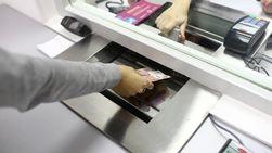 Украинские эксперты не в восторге от запрета российских платежных систем