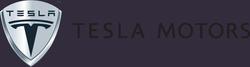 В третьем квартале Tesla Motors сработала в убыток