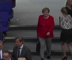 Меркель уходит из политики: названа причина