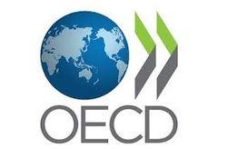 ОЭСР из-за Крыма игнорирует заявку России и сближается с Украиной