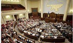 Выборы в Раду должны пройти в 2014 году – Порошенко и Кличко