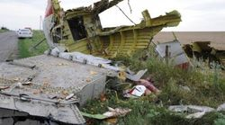 Голландская De Telegraaf опубликовала фото террористов Донбасса
