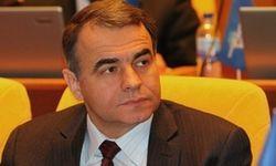 """Майдан """"обнажил"""" в ПР признали наличие коррупции и взяточничества в Украине"""