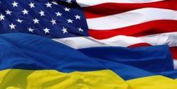 США: Борьба Украины за свободу стала примером для Европы и всего мира
