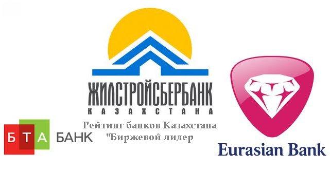 Курсы валют народный банк казахстана