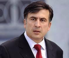Парламент Грузии обвиняет президента Саакашвили в излишествах
