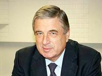 Какие вопросы обсуждали на встрече А.Лeкашенко и П. Бородин?