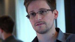 В США требуют бойкотировать Олимпиаду в Сочи из-за Сноудена