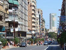 Россияне нашли замену кипрскому оффшору – провинция Аликанте в Испании