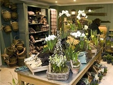 Магазин британского принца Чарльза стал жертвой рецессии, - выводы