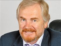 Сергей Сторчак
