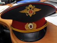 В Казани полицейский повесился на форменном поясе