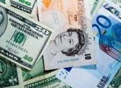 В Беларуси можно рассчитываться валютой по договорам лизинга