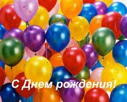 4 апреля – день рождения Элины Быстрицкой, Андрея Тарковского и Дмитрия Нагиева