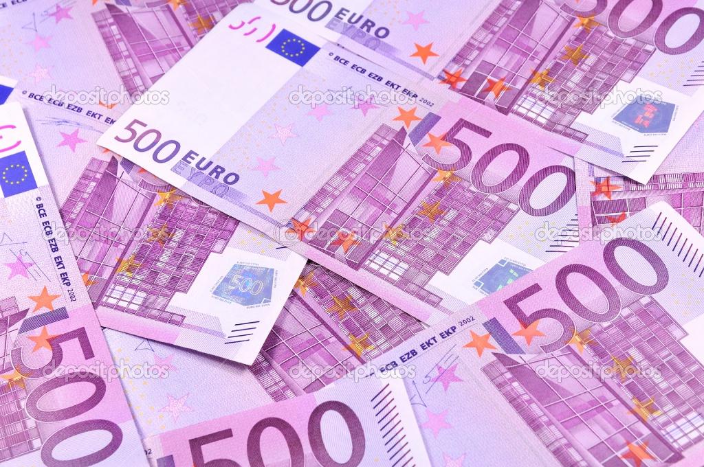 Eur in rub forexpf.ru