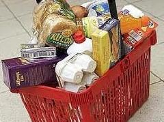На какие товары Беларусь продолжает «замораживать» цены?