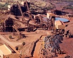 Спад экономики Австралии: побит 20-летний рекорд