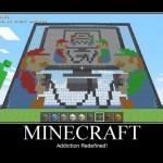 Minecraft завоевывает рынок в одиночку