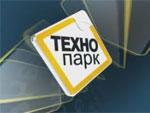 В Азербайджане планируют создание нового технопарка