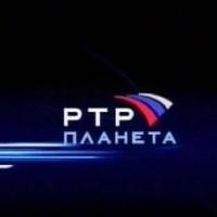 В Киеве в драке пострадал директор представительства «РТР-Планеты»